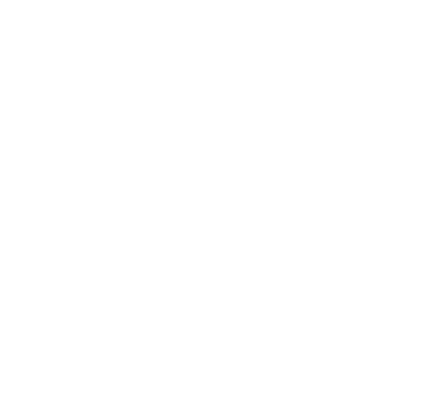 Lincodl
